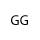 GG (53)
