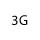 3G (17)