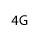4G (16)