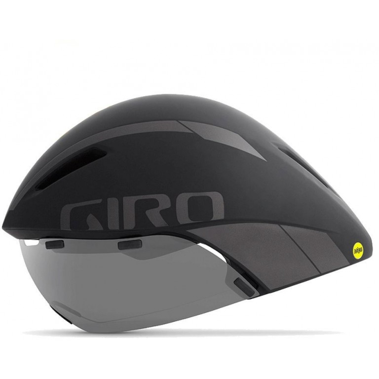Capacete Triathlon Giro AeroHead
