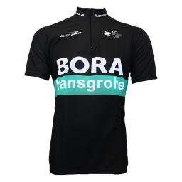 Camisa Pro Tour Bora