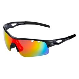 Óculos Venzo Revo