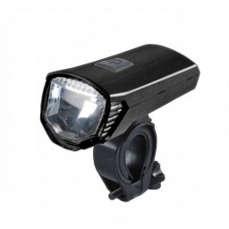 Farol Absolute De Led JY-7017