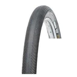 Pneu 29x2.10 Speedster Vee Tire