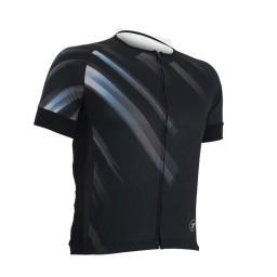 Camisa Tsw Ride Line