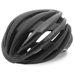 Capacete Giro Cinder Mips Preto