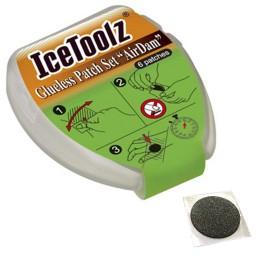 Estojo de Remendo Ice Toolz 56P6 AirDam