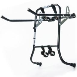 Transbike Basic Para Duas Bicicletas