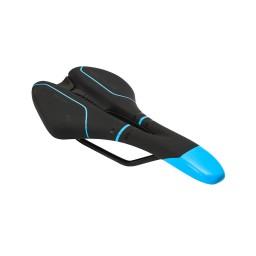 Selim Mtb Reaction Ride - Azul