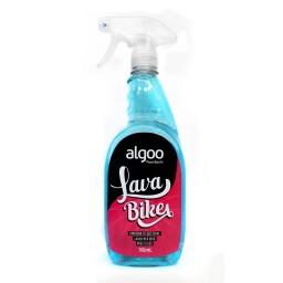 Lava Bikes Algoo 700 ml