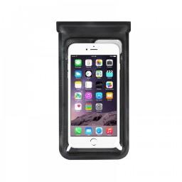 Bolsa SmartPhone Skin Com Abraçadeira