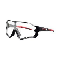 Óculos Kapvoe Fotocromático