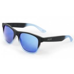 Óculos Ciclismo Hupi Brile