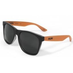 Óculos Ciclismo Hupi Luppa