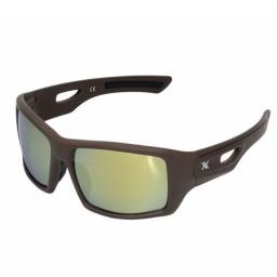 Óculos Mattos Racing Wide Vision