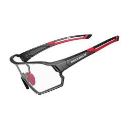 Óculos RockBros Fotocromático