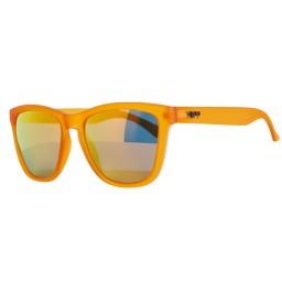 Óculos YOPP Arroto de Crush