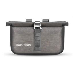 Bolsa Frontal Rockbros As-016
