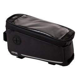 Bolsa de Quadro Zéfal Console Pack T2