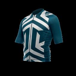 Camisa ASW Endurance Dazed