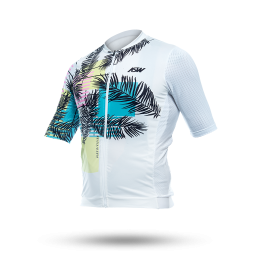 Camisa ASW Endurance Paradiso