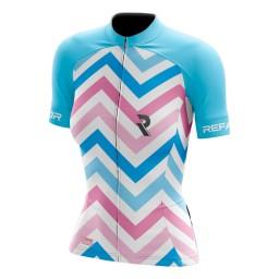 Camisa Feminina Refactor Duna