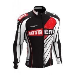 Camisa Manga Longa ERT MTB