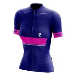 Camisa Feminina Refactor Vênus