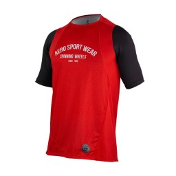 Camisa ASW Ride Frontier