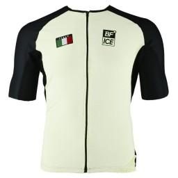Camisa Befast Ice Itália Premium Branco