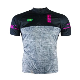 Camisa Ciclismo Befast Extreme