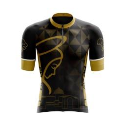 Camisa Ciclismo Befast Fé