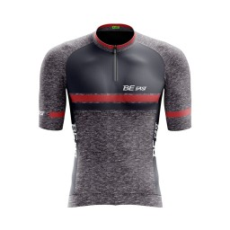 Camisa Ciclismo Befast Mountain