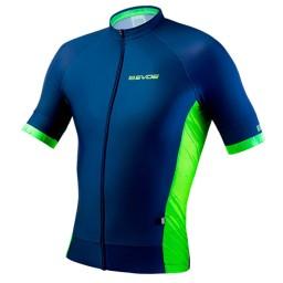 Camisa EVOE 2020 Azul Marinho