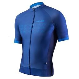 Camisa EVOE 2020 Azul