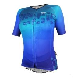 Camisa Feminina Sportxtreme Summer Escala