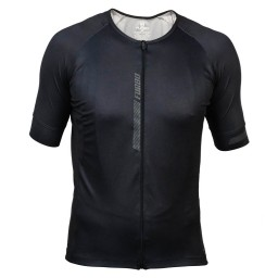 Camisa Furbo Slim Blackout