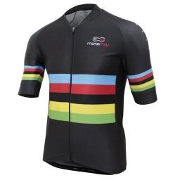 Camisa Márcio May Pro Campeão Mundial