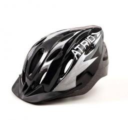 Capacete Ciclismo MTB Atrio 2.0 BI15