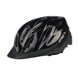 Capacete Ciclismo MTB Atrio BI002