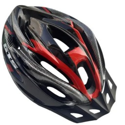 Capacete GTS MTB Out Mold