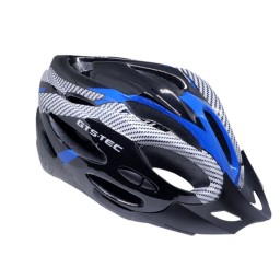 Capacete GTS Tec Out Mold