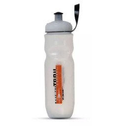 Caramanhola TSW Fast Made for Trail 650ml