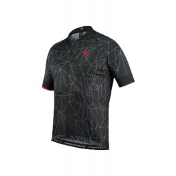 Camisa Free Force Chaotic
