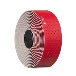 Fita De Guidao Fizik Tempo Classic Vermelha