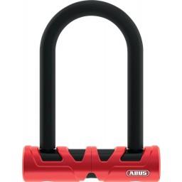 Cadeado Abus Nível 12 - U Lock Ultimate