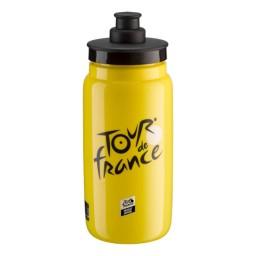 Caramanhola Elite Fly Team Le Tour de France 2019