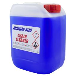Desengraxante Morgan Blue Chain Cleaner 5 litros
