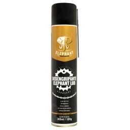 Desengripante Elephant 300 ml