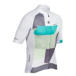 Camisa ERT Premium Blanc
